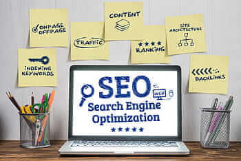 SEO;career in Digital Marketing
