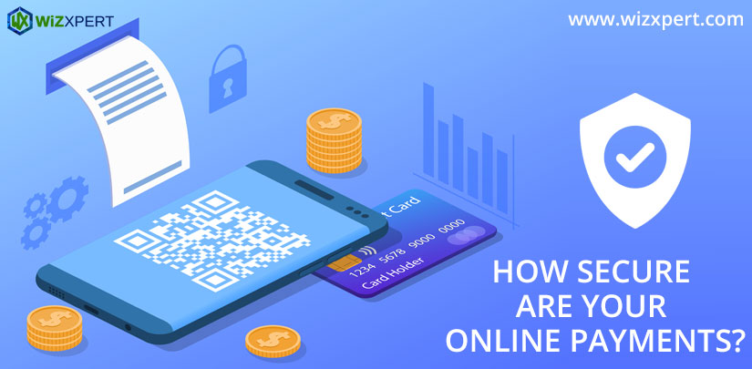 How Secure Are Your Online Payments