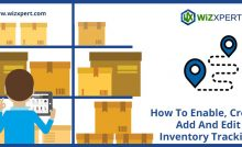 QuickBooks Conversion Tool | Convert Your QuickBooks Company