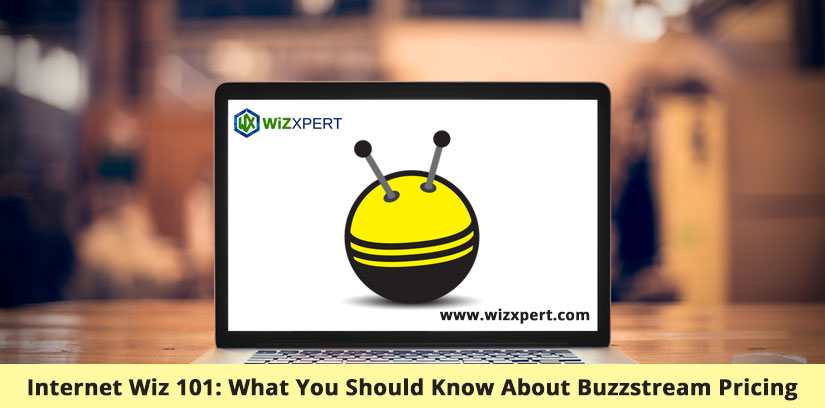 Internet Wiz 101 What You Should Know About 2Buzzstream Pricing