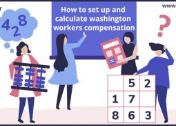 How To Setup And Calculate Washington Worker's Compensation