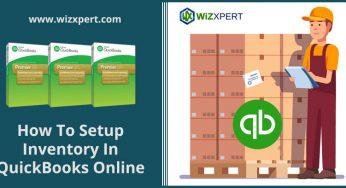 QuickBooks Install Diagnostic Tool - Fix Microsoft  NET