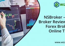 NSBroker - Forex Broker Review- Best Forex Broker for Online Trading