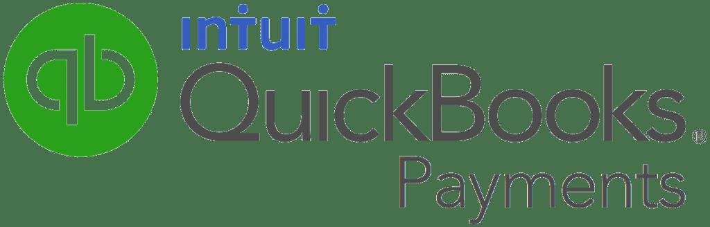 Intuit QuickBooks Merchant Services Center