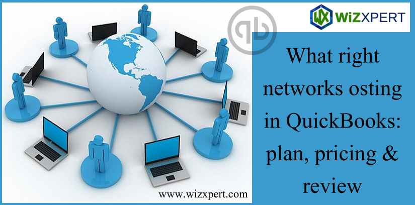 What Right Networks Hosting in QuickBooks Plan, Pricing & Revie copy
