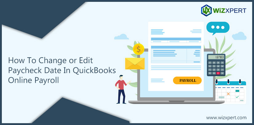 How to Setup QuickBooks Online for Small Business