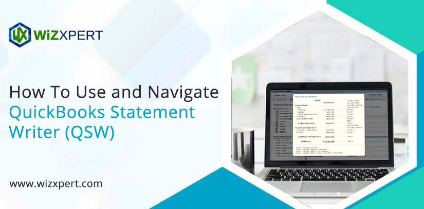 How-To-Use-and-Navigate-QuickBooks-Statement-Writer-(QSW)