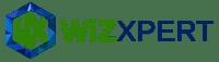 wizxpert-logo