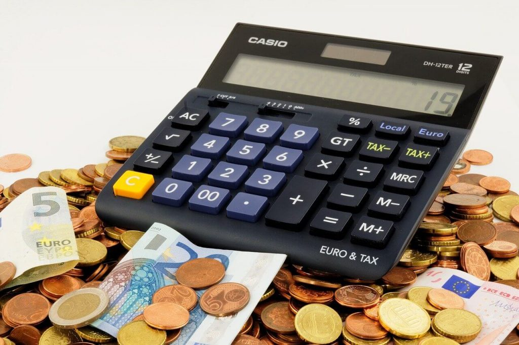 How To Manage A Company's Financial Resources Effectively