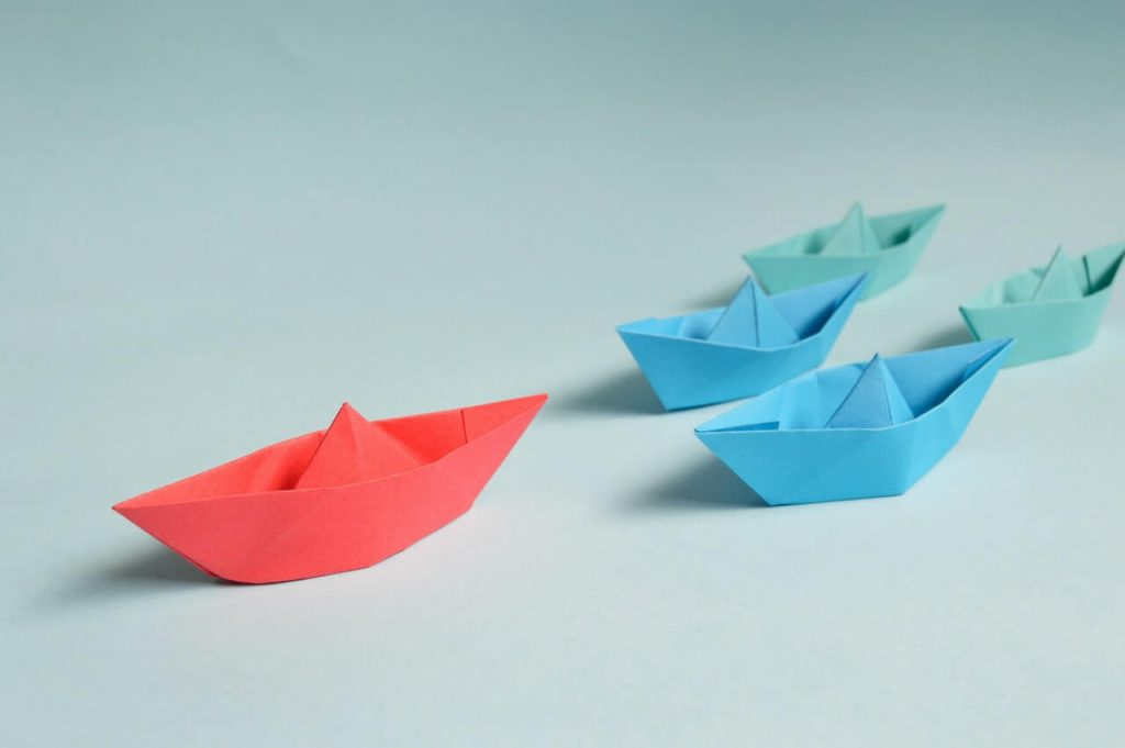 Leadership Styles Which Are Effective For Your Business
