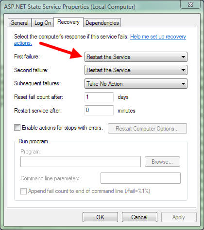How to Fix QuickBooks Error H101 in Simple Steps 1
