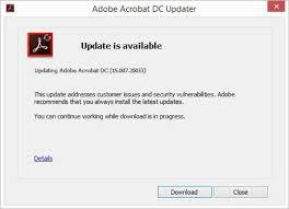 How To Repair, Re-install or Update Adobe Reader/Acrobat 1