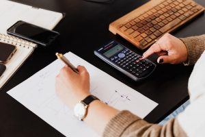 Tips For Business Owners To Hone Their Accounting Skills
